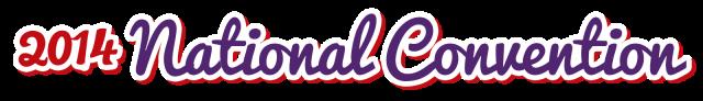 2014-National-Convention-Logo-rev-6A-TextLine