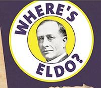 Where's Eldo