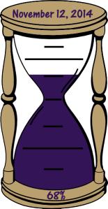 HOH-Hourglass1112