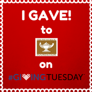 GivingTuesdayProfile305