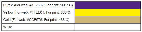 Phi Sigma Pi Colors