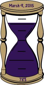 HOH-Hourglass78