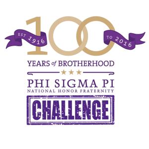 Centennial Challenge