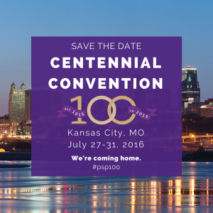 Centennial Convention Save the Date1