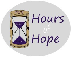 Hours of Hope