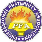 Professional Fraternity Association