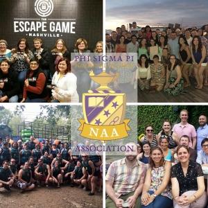 NAA Alumni Chap (1)