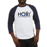 HOBY shirt
