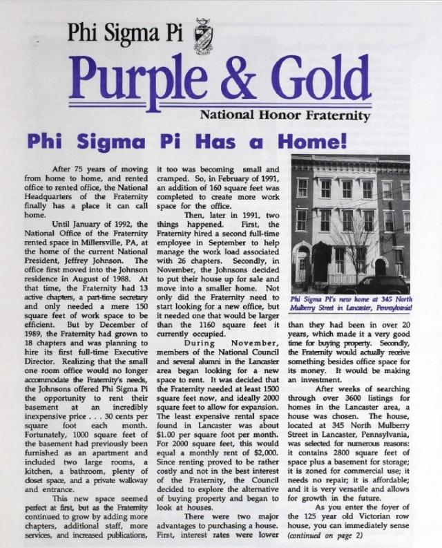 P&G_Feb_1992