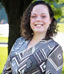 Kayla Goldberg Headshot 130