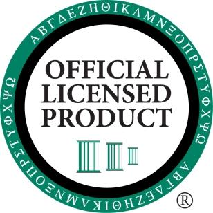 OLP_Logo_RGB