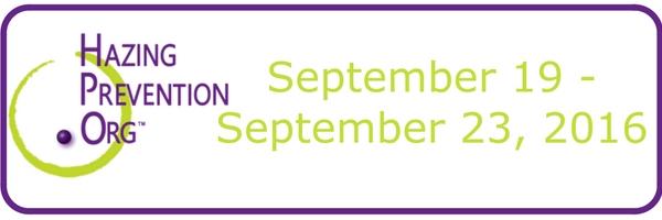 september-19-23-2016