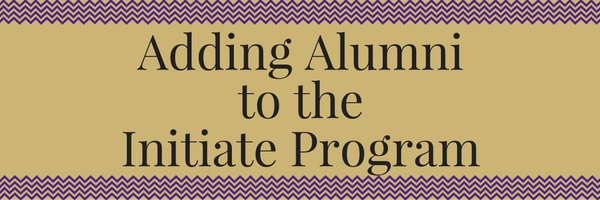 alumni-involvement-with-the-initiation-program