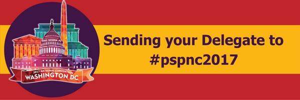 sending-your-delegate-to-pspnc2017