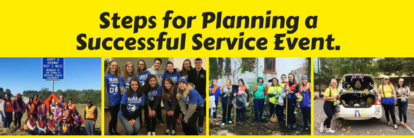 steps-to-planning-a-successful-service-event