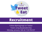 T&E Recruitment